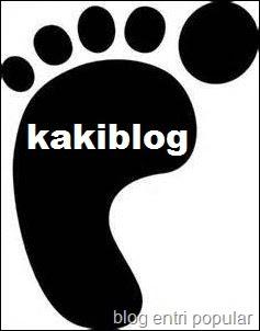 Berganti Blog Untuk Mencari Yang Terbaik