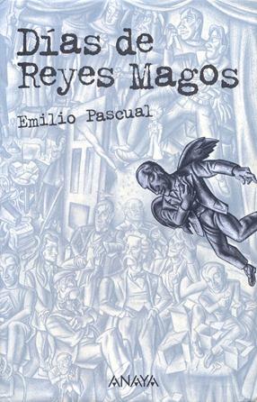 dias_de_reyes_magos