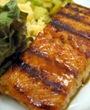 a-importancia-de-se-consumir-peixe-cozido-ou-grelhado