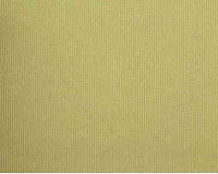kolor: C6 100% bawełna<br /> gramatura 480 gr, szerokość 150 cm<br />  wytrzymałość: 45 000 Martindale<br /> Przepis konserwacji: prać w 30 st Celsjusza, można prasować (**), można czyścić chemicznie<br /> Przeznaczenie: tkanina obiciowa, tkaninę można haftować