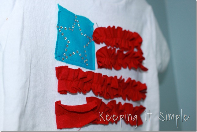 american flag shirt (2)