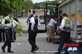 Overturned Vehicle Myrtle Ave & Church St (Photos by Meir Rothman & Moshe Lichtenstein) - DSC_0014.JPG