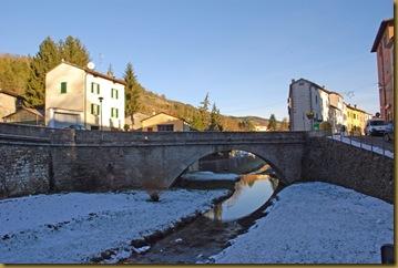 Ponte sul Tramazzo