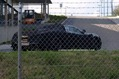 New-McLaren-F1-6[3]
