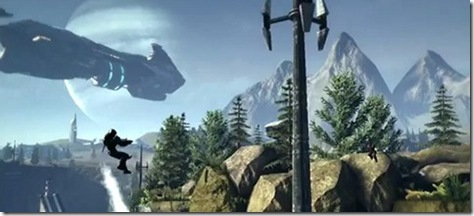 tribes ascend trailer