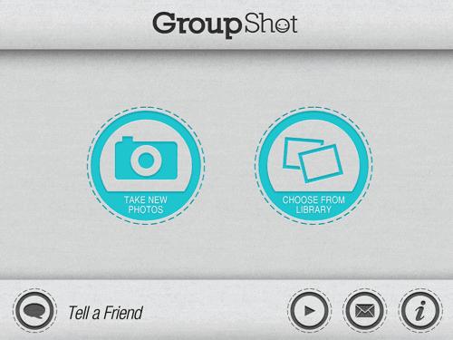 GroupShot-01