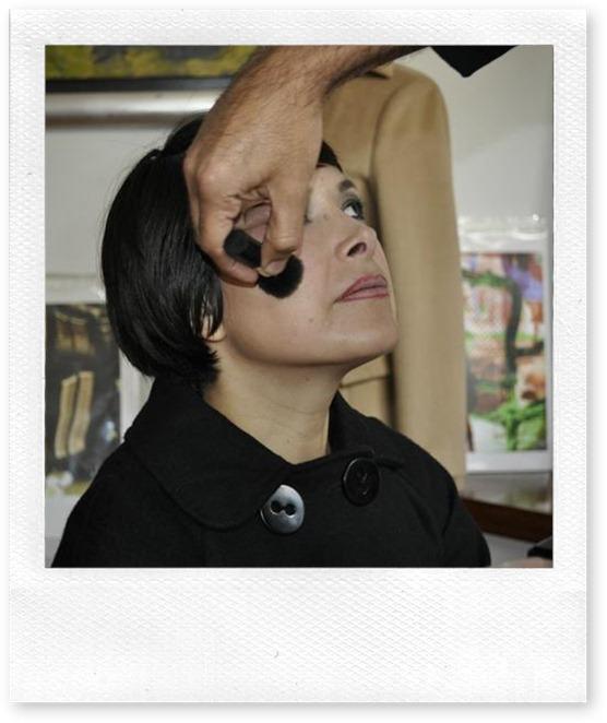 maquillaje1_CA
