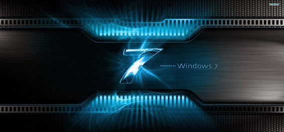 windows-7-124-2560x1600
