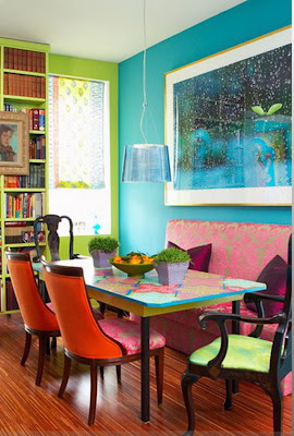 http://lh5.ggpht.com/-nGG1j3jgFWQ/T7lpxyy8OrI/AAAAAAAAGUg/eVXJA8QfyJg/s0/Bright-and-Colorful-Dining-Room-Design-Ideas_16.jpg