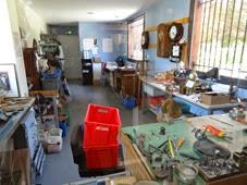 2014.05.16-031 atelier