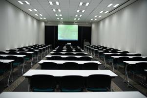セミナールーム イベント 会議室