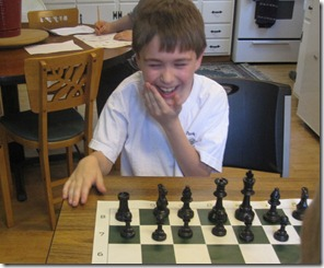 Chess and Zach 006
