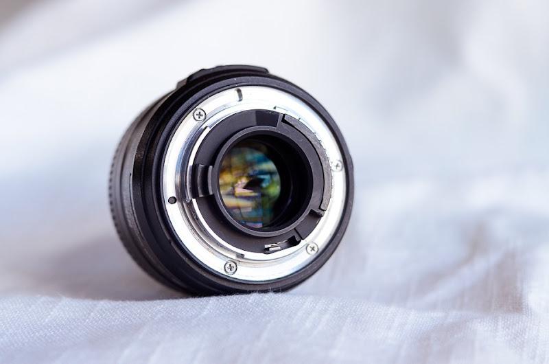 35mm-16527