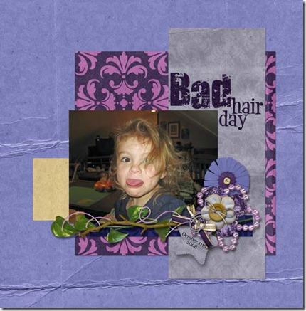 Sophia_2008-10-11_BadHairDay web