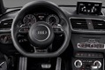 Audi-RS-Q3-18