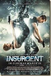 InsurgentPoster-1
