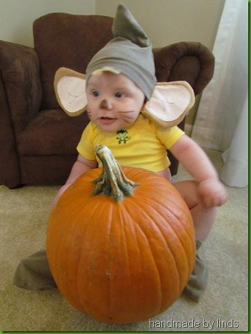 eli's first halloween 004