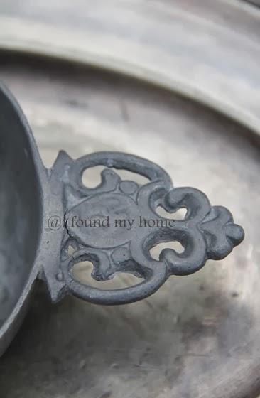 oud zilver&tin (2)