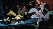 [HorribleSubs] Sword Art Online - 08 [720p].mkv_snapshot_20.06_[2012.08.25_13.14.28]