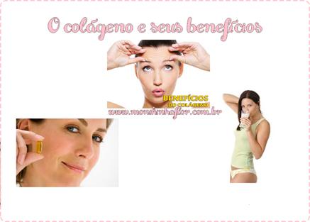 banner colageno
