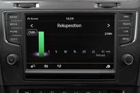 2014-VW-Golf-e-6