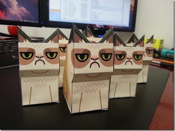 grumpy-cat-office-01