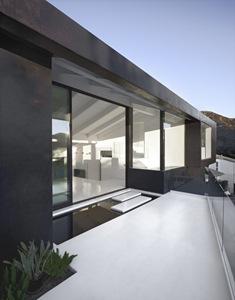 casas-futuristas-casa-de-lujo
