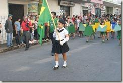 desfile 7 setembro (114)