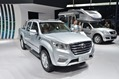 Great-Wall-Haval-2