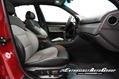 2002-BMW-E39-9