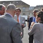 2011 09 16 VIIe Congrès Michel POURNY (471).JPG
