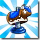 viral_bullthemepartnermechanic_bull_ride_machine_blue_75x75