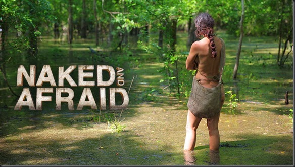 nakedafraid_drl106_668x375