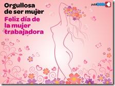 e-cards_postales2011_nuevo_publiboda