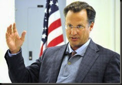 Dave Brat picture by Vincent Vala - star exponent