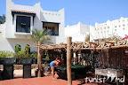 Фото 11 Al Diwan Resort