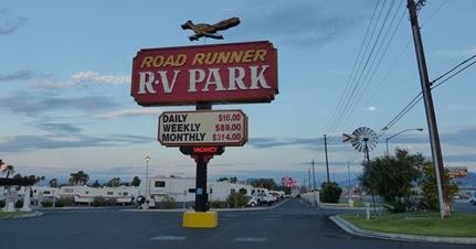 Car Wash Boulder Highway Las Vegas