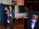 [camila-coletti-e-dirceu-vianna-junior-master-of-wine%255B4%255D.jpg]
