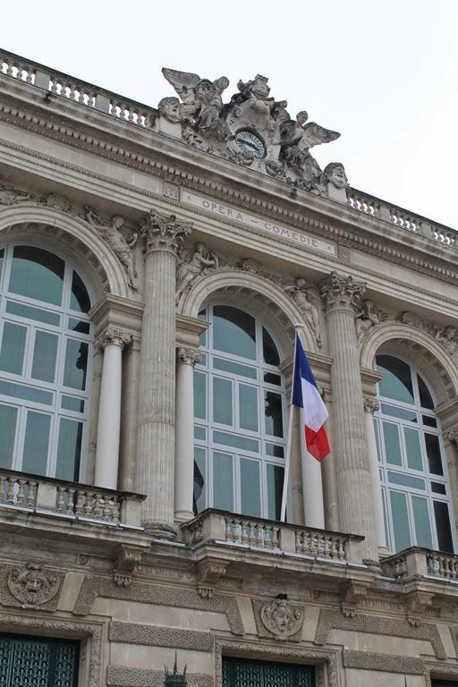 Montpellier 029