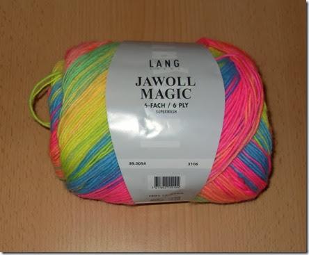 2013_12 Lang Yarn 6fach bunt (1)