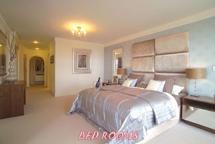 غرف نوم للاستخدام 2015 غرف نوم انيقة للمنازل 2015 غرف نوم خشب 2015