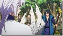 Akatsuki no Yona - 11 -11