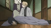 [HorribleSubs] Natsume Yuujinchou Shi - 07 [720p].mkv_snapshot_15.46_[2012.02.13_19.02.46]