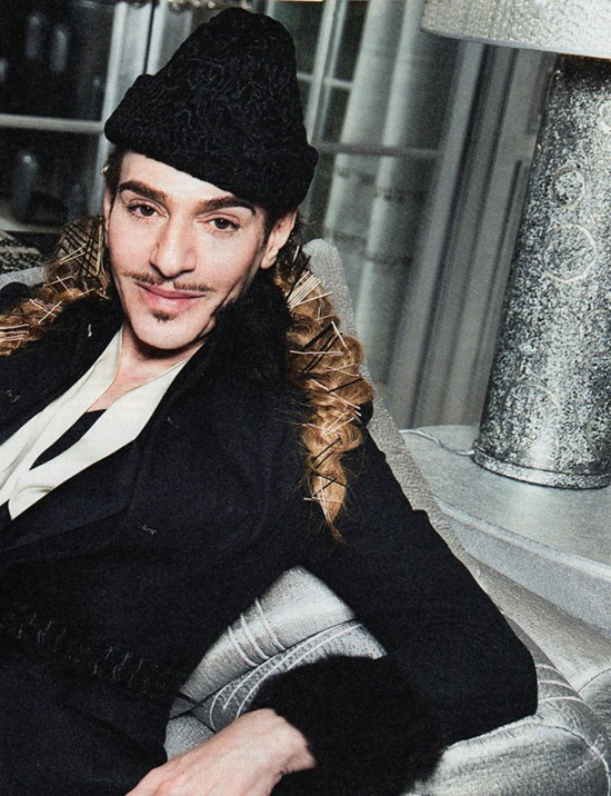 john-galliano-thetimes