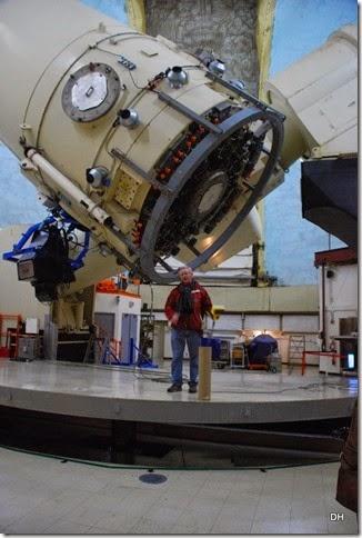 02-17-15 McDonald Observatory Fort Davis (44)