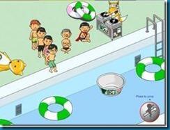jogos-de-piscina-mergulho-para-a-agua