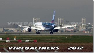 SCEL_V278C_0026_Boeing_787_LAN_CC-BBA