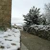 2013-sotosalbos-nieve11.jpg