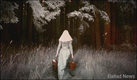 american-horror-story-teaser