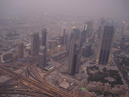 Imagini Dubai pe inserat.JPG